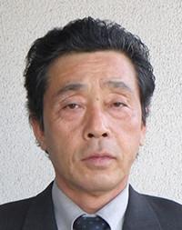 ガバナー補佐 山角 智秀(熊本西稜RC)