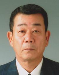 ガバナー補佐 味岡  栄(多良木RC)