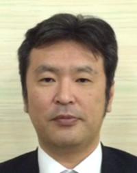 社会・国際奉仕部門 部門長 石﨑 公太郎(肥後大津RC)