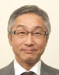 米山記念奨学会部門 部門長 坂口 滋一(熊本中央RC)