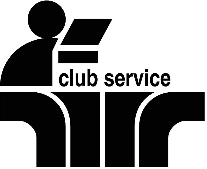 Club Service