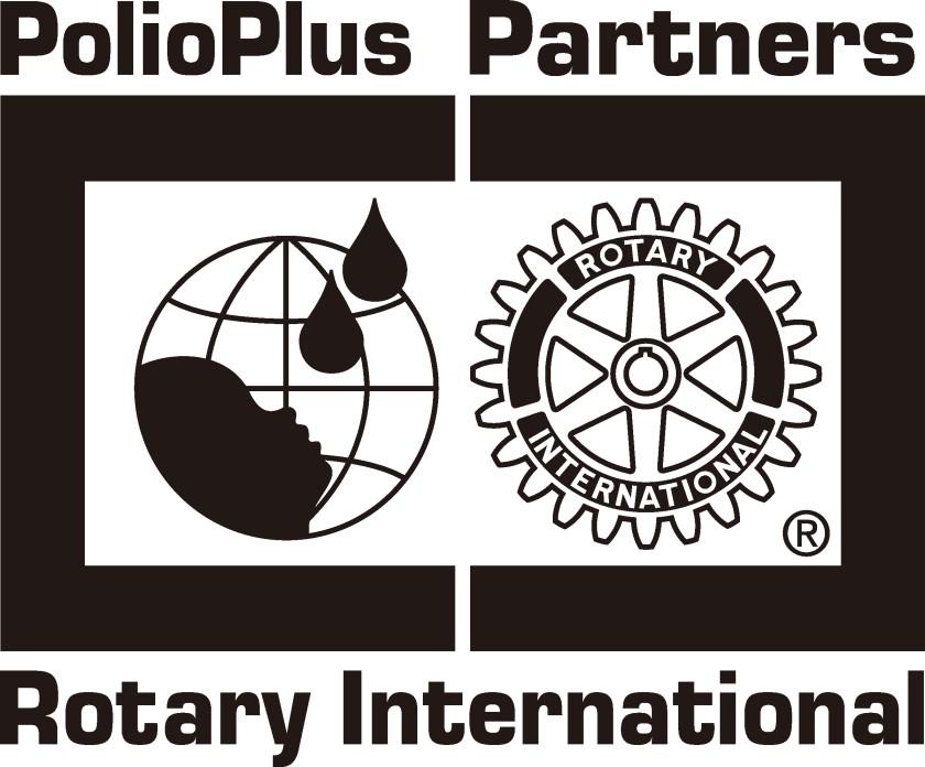 PolioPartners Logo